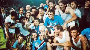 Coppa Italia - Wikipedia