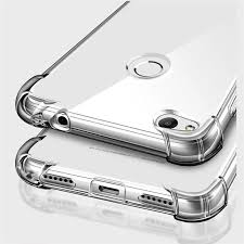 360 <b>Degree Airbag DropProof Soft</b> Case for Huawei P30 Lite P30 ...