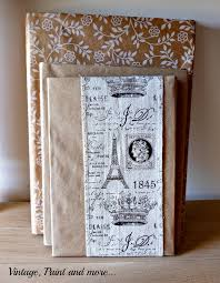 vine paint and more old books made new with diy d