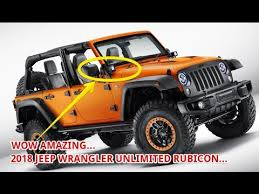 2018 jeep wrangler unlimited rubicon. simple jeep 2018 jeep wrangler unlimited rubicon hard rock inside jeep wrangler unlimited rubicon u