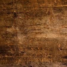 hardwood floor refinishing olympia