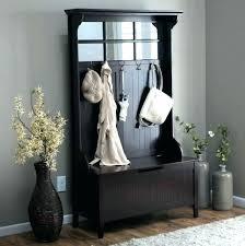 Coat Rack Decorating Ideas Coat Hanging Ideas Mesmerizing Coat Hooks On Home Design Ideas With 100