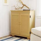 build your own bedroom furniture. 27 Ways To Build Your Own Bedroom Furniture U