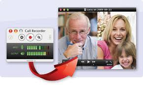 recording a skype call 8 best skype call recorder for mac iphone ipad reviews