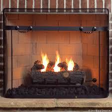 Indoor Propane Fireplace  CpmpublishingcomSpark Fireplace