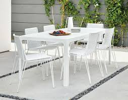 outdoor furniture high end. High End Patio Furniture Options For Spring Regarding Outdoor Decor 19 D