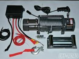chicago electric winch wiring diagram chicago electric winch 12 000 lb badlands winch wiring diagram nilza net chicago electric