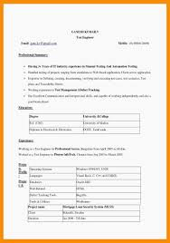 Resume Templates On Microsoft Word 2003 Lovely Free Download Cv
