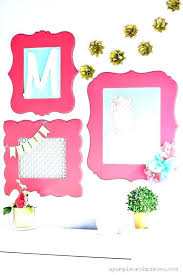 Delectable Magnetic Picture Frames Target Photo Frame Dry