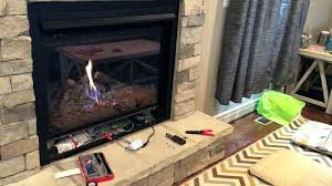turn on fireplace gas fireplace how to use full size of how to turn off gas turn on fireplace great looking gas