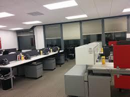 office desk pwc los angeles ca
