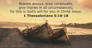Image result for pictures of verses on come near to God