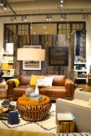 furniture like west elm. Home Design: Free Stores Similar To Pottery Barn Trend Decoration Awesome West Elm Pa Like Furniture D