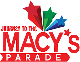 Discussing the WLRN-TV Documentary: Journey to the Macy's Parade | WLRN