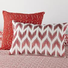 Decorative Pillow Set Sabrina Soto Maria 2 Piece Decorative Pillow Set Sunshine