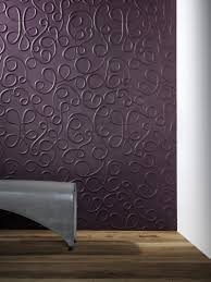 Texture Paint Design For Living Room Download Textured Paint Ideas For Living Room Astana Apartmentscom