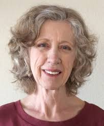 Barbara Milligan