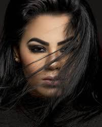 khaliji emirati makeup makeup nuovogennarino