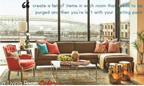 Small Picture Awesome Interior Design Tips For Home Photos Awesome House