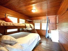2 3 Bedroom Suites Myrtle Beach Sc Myrtle Beach 3 Bedroom Oceanfront Hotels  Pong House By .