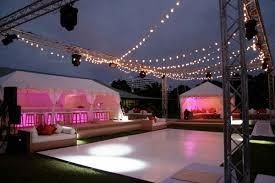burswood on swan Wedding Ideas Perth Wedding Ideas Perth #21 wedding ideas for the church