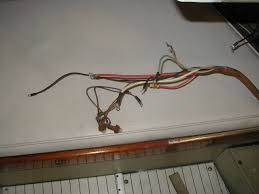 chris craft commander forum 1968 corsair wiring diagram in order to properly fuse protect all circuits i replaced the original factory plexiglass fuse panel and it s 4 fuses a couple of 6 gang fuse blocks