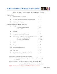 Mla Citation Poem Anthology Order Custom Essay Online Www
