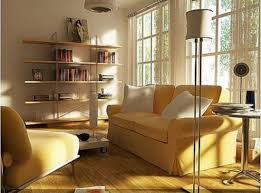 Small Picture Home Design Ideas For Small Homes Home Design Ideas
