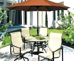 diy patio umbrella stand patio umbrella tables small patio tables with umbrellas patio umbrella stand table