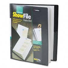 sheet protector book zip closure sheet protectors pocket sheet protectors simple designs