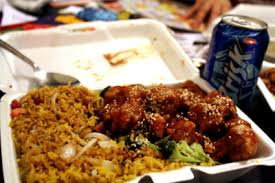 chinese food take out tumblr. Perfect Food Chinese Takeout  Tumblr Sesame Chicken Chicken  Food Throughout Chinese Food Take Out