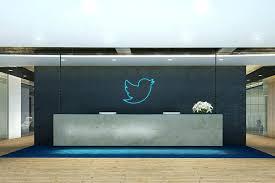 Office reception area design ideas Law Office Dental Office Reception Area Javi333com Interior Design Ideas For Office Reception Best 25 Office Interior