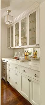 Kitchen Butlers Pantry 17 Best Ideas About Kitchen Butlers Pantry On Pinterest Hidden