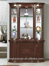 dining room bar cabinets the wooden antique bar cabinet living room cabinets glass wine bar in dining room bar cabinets