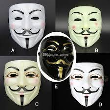 Image result for masked word
