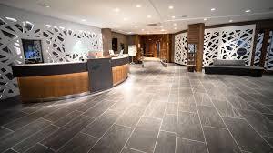 Hotel Montarto Baqueira Beret Spain Booking Com