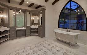 bathroom designs with freestanding tubs. Beautiful Tubs Freestanding Bathtubs Bathroom  Sebring Services Intended Designs With Tubs G