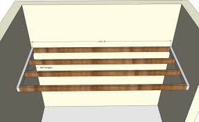 Plans For A Loft Bed Ana White Loft Bed As Seen On Hgtv Saving Alaska Diy Projects