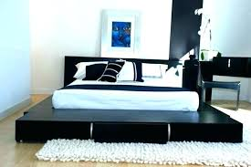 make your own bedroom furniture make your own bedroom furniture build a bedroom set build your