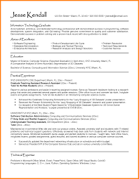 Graduate Student Resume Resume Page 100 Agile Resumed 22