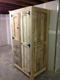 wood storage cabinets. Delighful Storage Dvd Storage Cabinets Wood 2 To Wood Storage Cabinets G