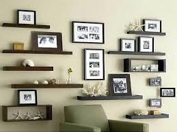 installing floating shelves floating shelves installing floating shelves on drywall