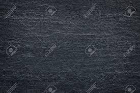 black slate texture. Dark Grey Black Slate Background Or Texture. Stock Photo - 44588613 Texture E