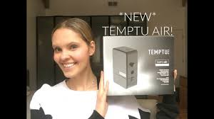 <b>TEMPTU PRO AIR</b> COMPRESSOR   Unboxing and Review - YouTube