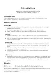 skills of customer service representative customer service resume skills examples here are customer service