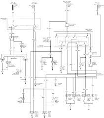 Headlight dimmer switch wiring diagram headlight dimmer switch