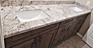 Bathroom Granite Archives Express Marble  Granite - Granite countertops for bathroom
