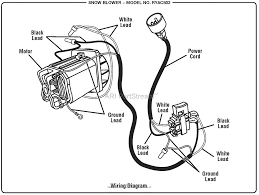Homelite ryac802 snow blower parts diagram for wiring diagram on snowblower carburetor diagram for snowblower wiring