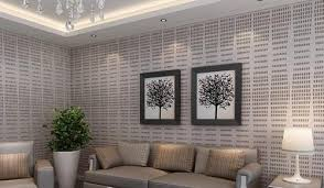 Office wall papers Green Wallpaper For Office Amazing Elegant Wall Design Service Provider In Indiamart Wallpaper For Office Inviting Customized Wallpapers Ellen Marketing
