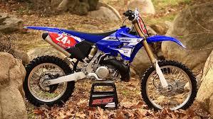 yamaha pw50 for sale. large size of bikes:50cc dirt bike honda suzuki motorcycles yamaha pw50 for sale craigslist